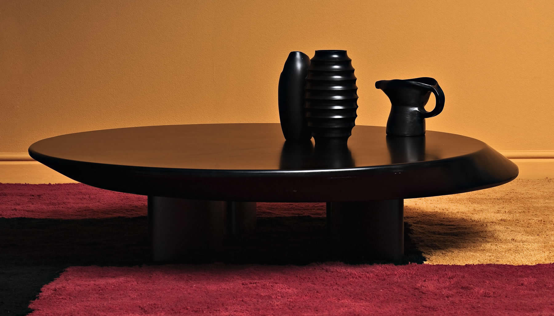 Cassina Accordo Table