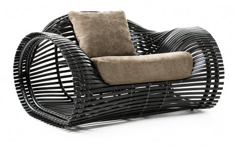 Lolah Lounge chair