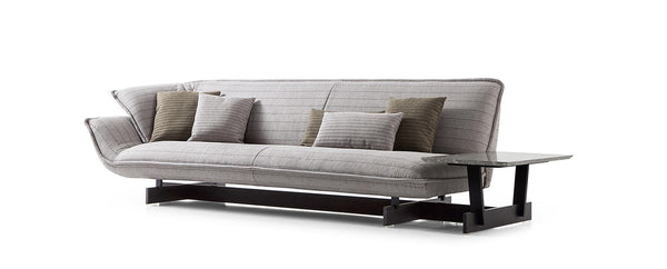 Casinna Beam Sofa System