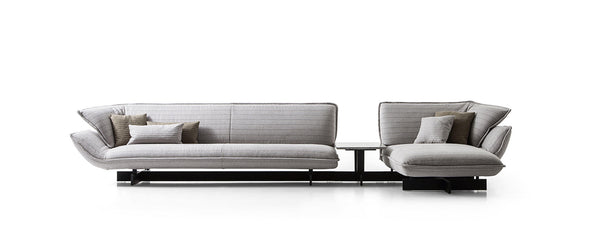 Cassina Beam Sofa System