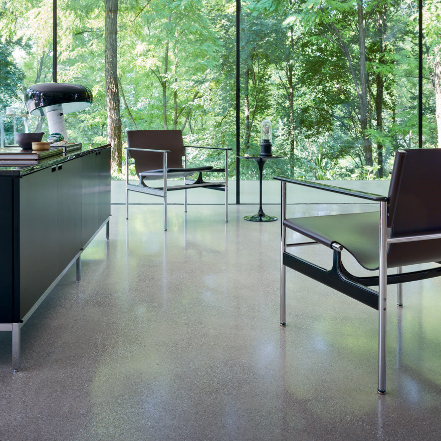 Knoll American Modern Furniture Movement Icon Home Resource