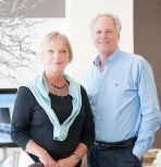 Expert Design and Furnishing Help For Richard Schultz