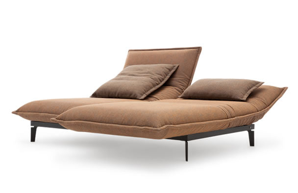 Rolf Benz Furniture