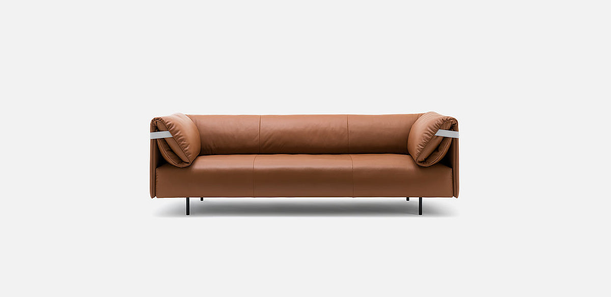 Benz sofa great linea sofa with benz sofa rolf benz sofa for Gebrauchte couch