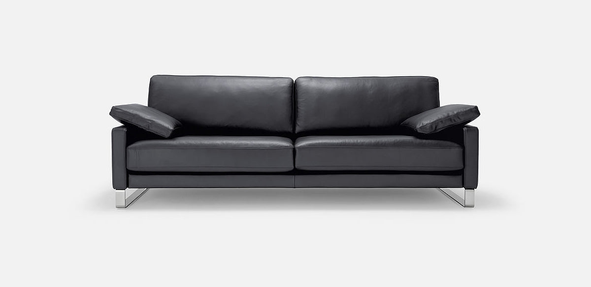 rolf benz world renown contemporary sofas since 1964 home resource. Black Bedroom Furniture Sets. Home Design Ideas