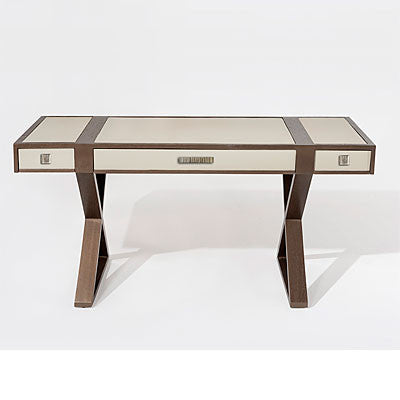 GRAFITO DESK  by Adriana Hoyos, available at the Home Resource furniture store Sarasota Florida