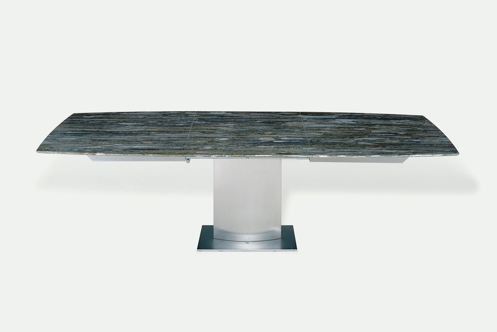 ADLER II by DRAENERT for sale at Home Resource Modern Furniture Store Sarasota Florida