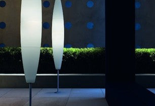 Havana Lamps  by Foscarini, available at the Home Resource furniture store Sarasota Florida
