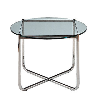 MR Tables  by Knoll, available at the Home Resource furniture store Sarasota Florida