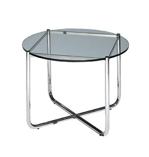 MR Tables by Knoll for sale at Home Resource Modern Furniture Store Sarasota Florida