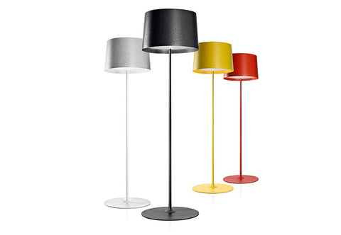 Twiggy  Lamps by Foscarini