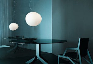 Gregg Lighting by Foscarini for sale at Home Resource Modern Furniture Store Sarasota Florida