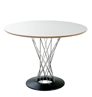 Cyclone  by Knoll, available at the Home Resource furniture store Sarasota Florida
