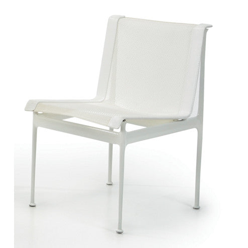 1966 Collection Dining Chair  by Knoll, available at the Home Resource furniture store Sarasota Florida
