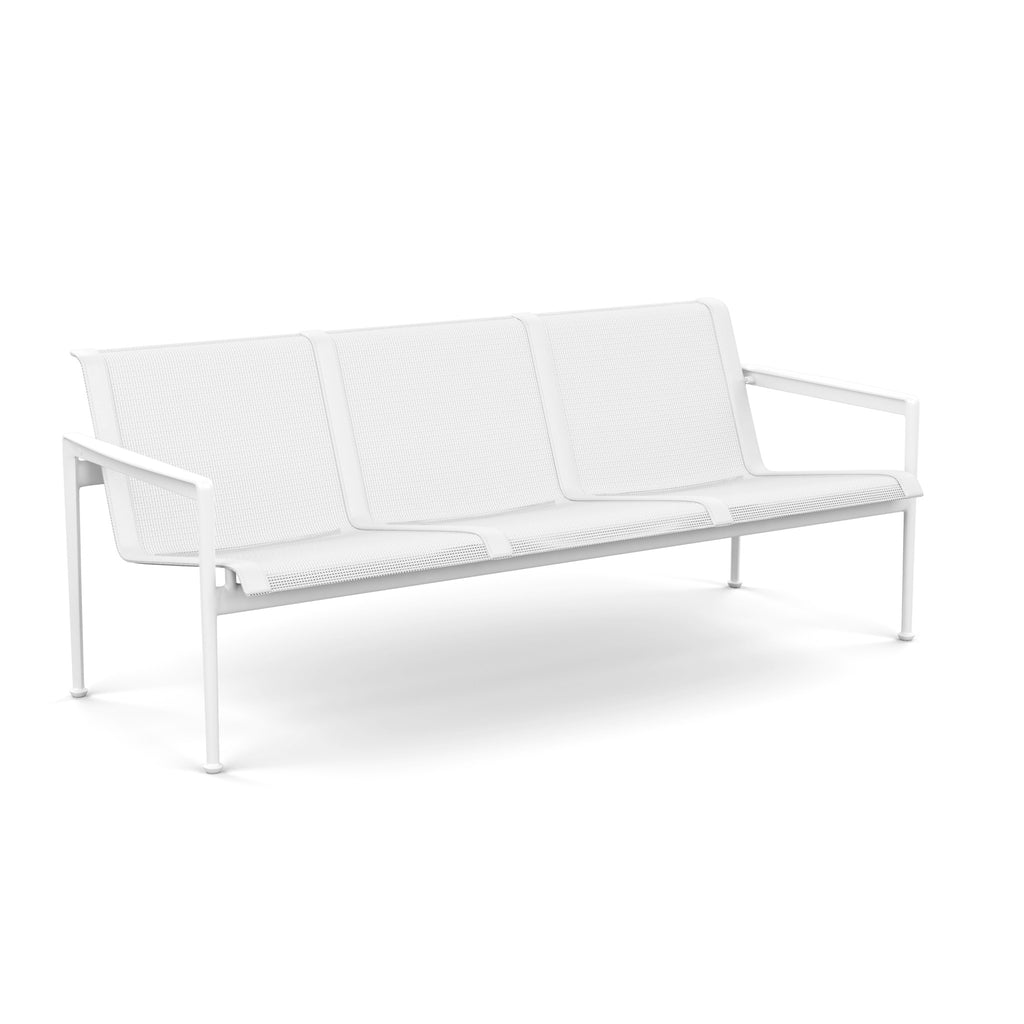 1966 Collection 2 Seater and 3 Seater Sofa by Knoll for sale at Home Resource Modern Furniture Store Sarasota Florida