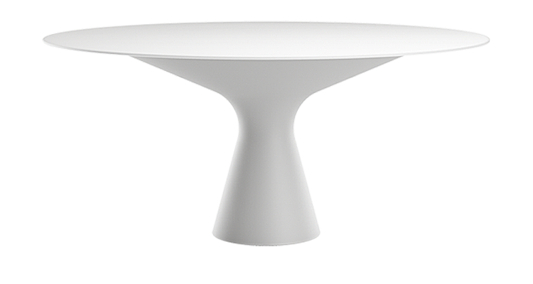 BLANCO  by Zanotta, available at the Home Resource furniture store Sarasota Florida