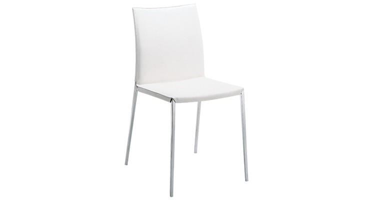 LIA  by Zanotta, available at the Home Resource furniture store Sarasota Florida