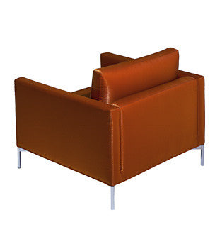 Divina Lounge Seating Collection  by Knoll, available at the Home Resource furniture store Sarasota Florida