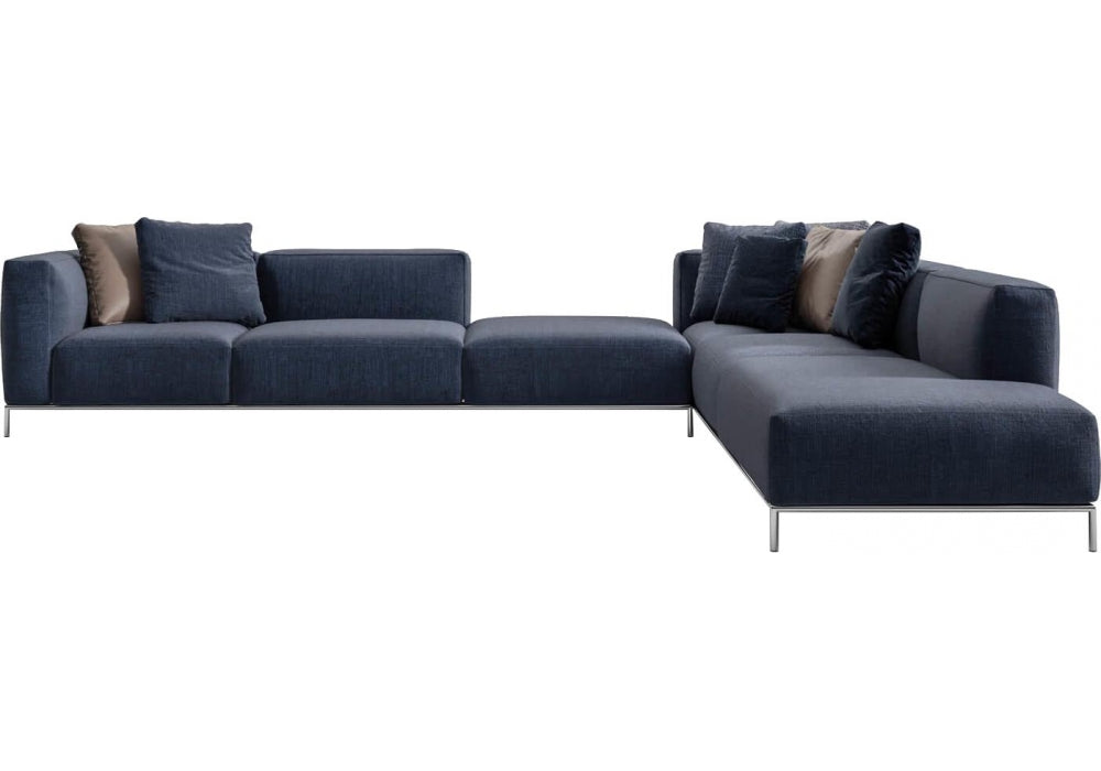 272 MEX -HI  by Cassina, available at the Home Resource furniture store Sarasota Florida