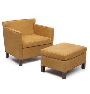 Krefeld Collection  by Knoll, available at the Home Resource furniture store Sarasota Florida