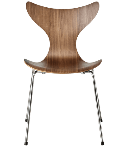 3108 LILY by Fritz Hansen