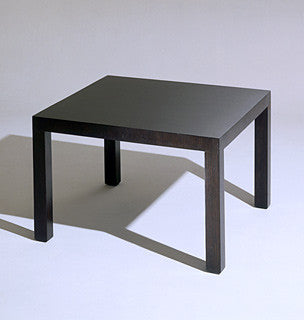 Krefeld Table by Knoll for sale at Home Resource Modern Furniture Store Sarasota Florida