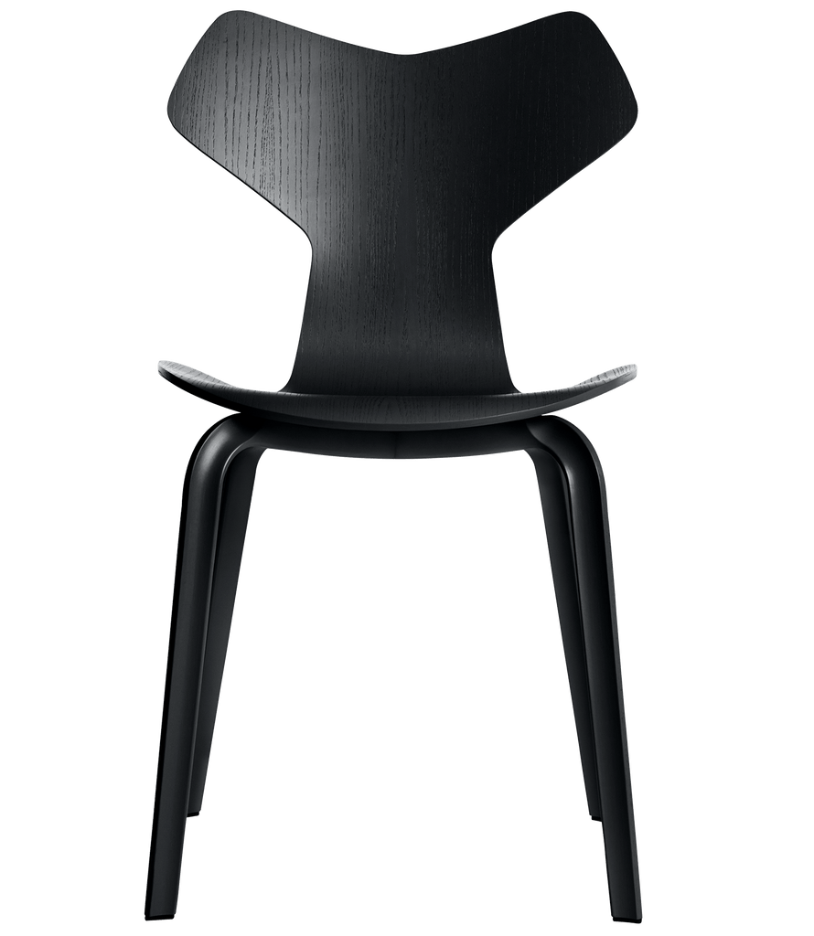 GRAND PRIX  by Fritz Hansen, available at the Home Resource furniture store Sarasota Florida