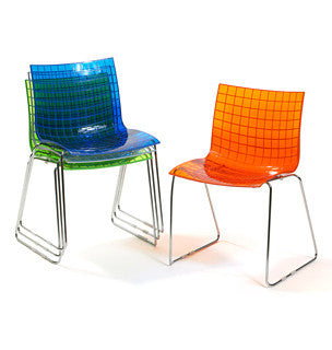 X3  by Knoll, available at the Home Resource furniture store Sarasota Florida