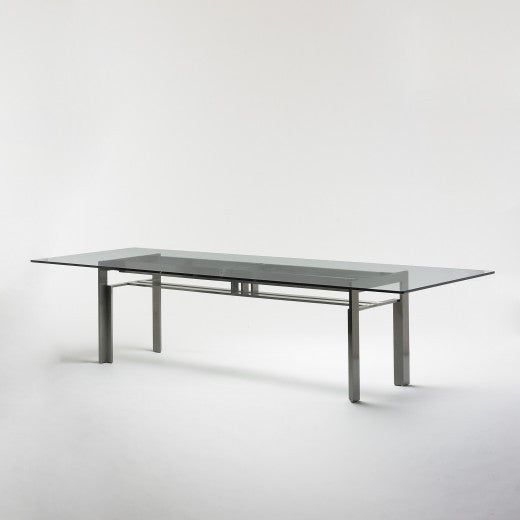 Doge Dining Table by ESTEL for sale at Home Resource Modern Furniture Store Sarasota Florida