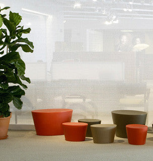 Maya Lin Stones by Knoll for sale at Home Resource Modern Furniture Store Sarasota Florida