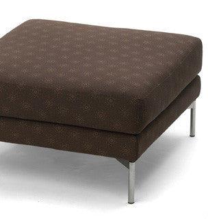 Divina Sofa by Knoll for sale at Home Resource Modern Furniture Store Sarasota Florida