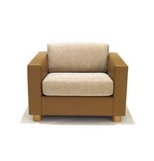 SM2 Lounge Collection by Knoll for sale at Home Resource Modern Furniture Store Sarasota Florida