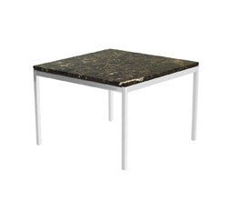 Florence Knoll Coffee and End Tables by Knoll for sale at Home Resource Modern Furniture Store Sarasota Florida