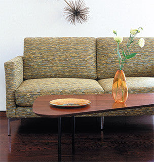 Coffee Table by Alexander Girard by Knoll