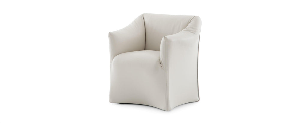 684 CHAIR  by Cassina, available at the Home Resource furniture store Sarasota Florida