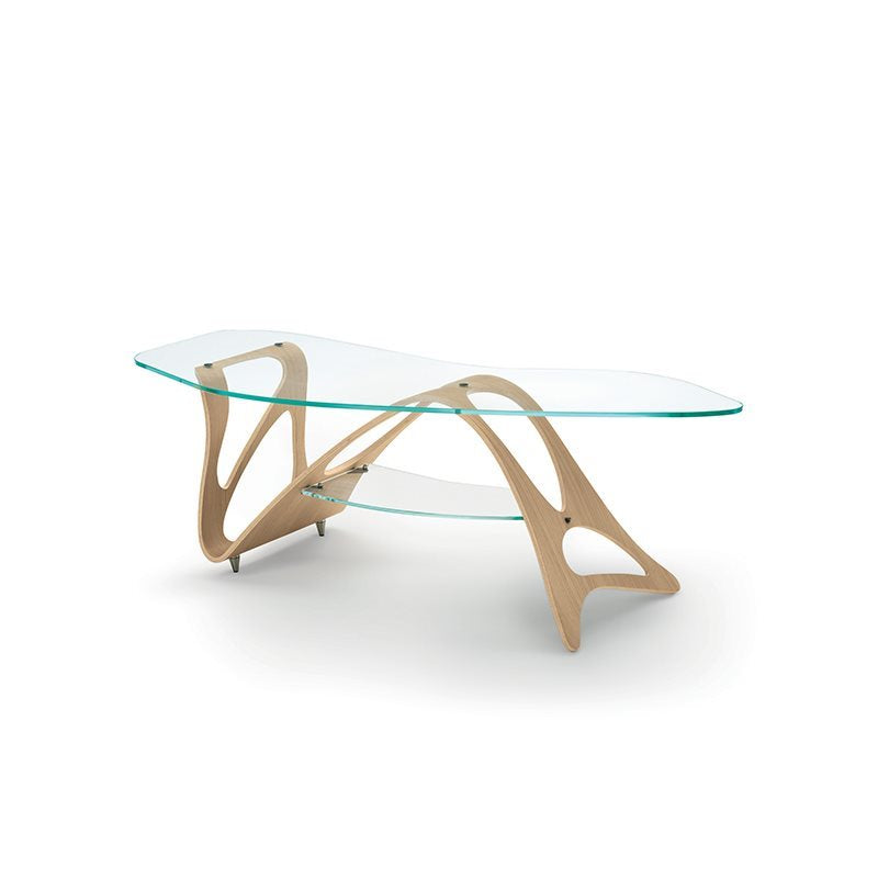 ARABESCO CM  by Zanotta, available at the Home Resource furniture store Sarasota Florida