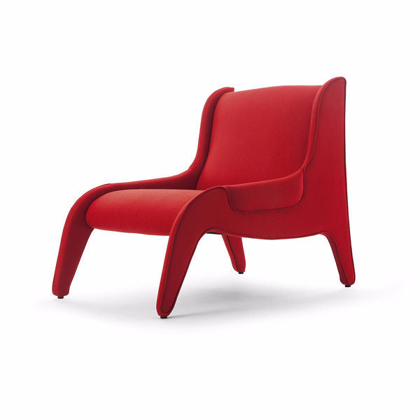 721 ANTROPUS  by Cassina, available at the Home Resource furniture store Sarasota Florida