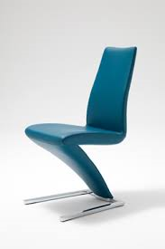 7800 Dining Chair by Rolf Benz