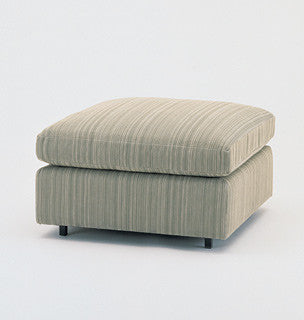 Pfister Sofa by Knoll for sale at Home Resource Modern Furniture Store Sarasota Florida