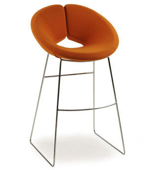 Little Apollo Barstool  by Artifort, available at the Home Resource furniture store Sarasota Florida