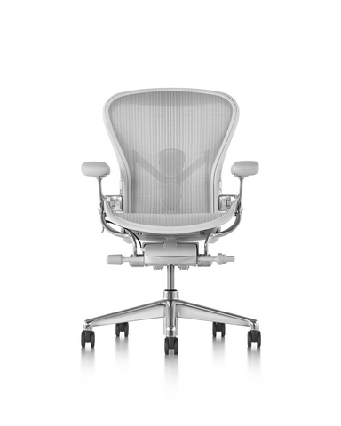 Aeron Office Chair by Herman Miller