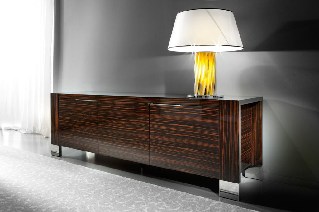AIDA  by Pietro Costantini, available at the Home Resource furniture store Sarasota Florida
