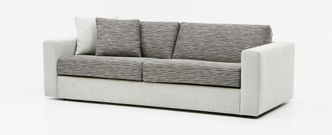 Alice Sleeper Sofa by Dellarobbia
