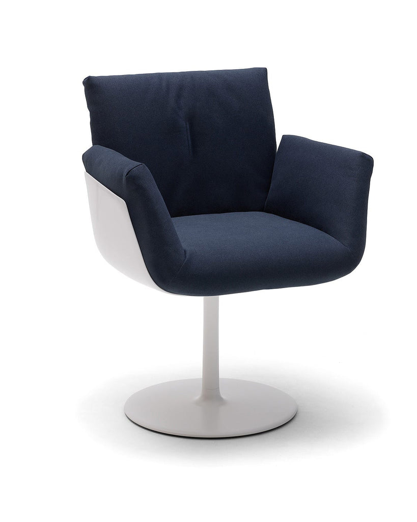 ALVO DINING CHAIR by COR for sale at Home Resource Modern Furniture Store Sarasota Florida