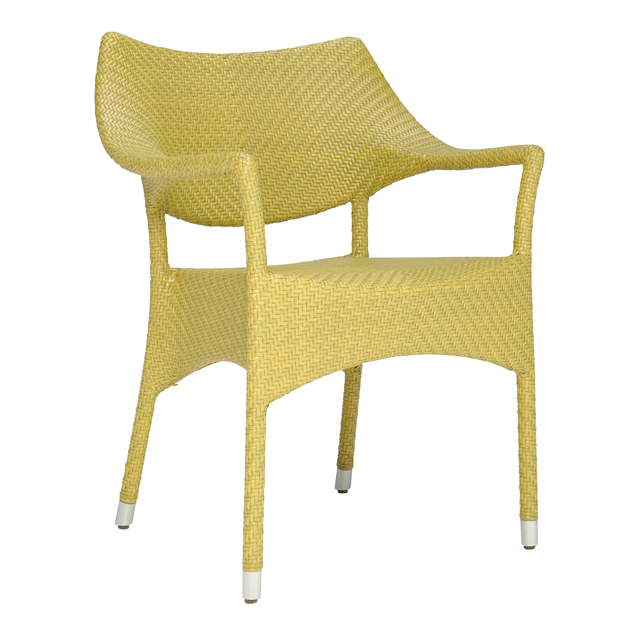 AMARI ARMCHAIR  by Janus et Cie, available at the Home Resource furniture store Sarasota Florida