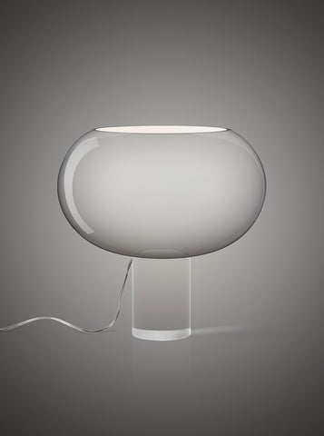 BUDS by Foscarini