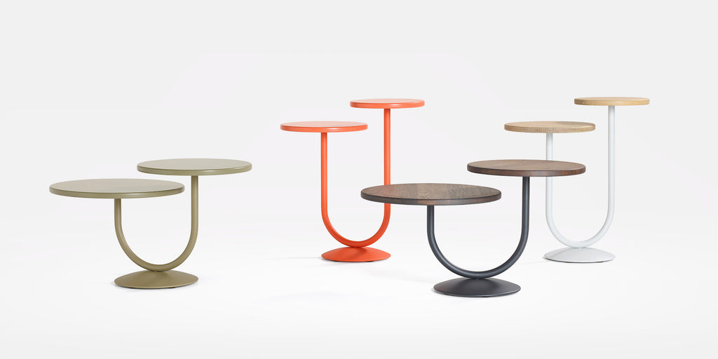 TWINS  by Artifort, available at the Home Resource furniture store Sarasota Florida