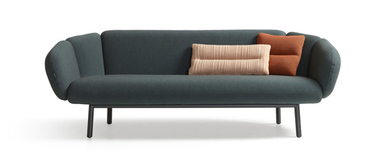 BRAS SOFA  by Artifort, available at the Home Resource furniture store Sarasota Florida