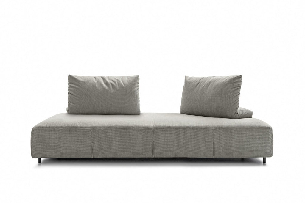 BRESSO AIR  by NICOLINE, available at the Home Resource furniture store Sarasota Florida