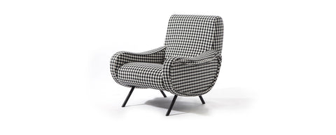 LADY ARMCHAIR by Cassina